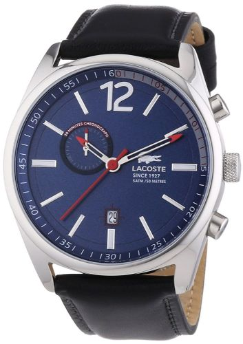 LACOSTE Austin Chronograph Gents Watch 2010729